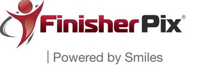 Imagem de FinisherPix Fotos - IM FLN - COMBO IRONMAN – Todas as fotos digitais e vídeo HD.