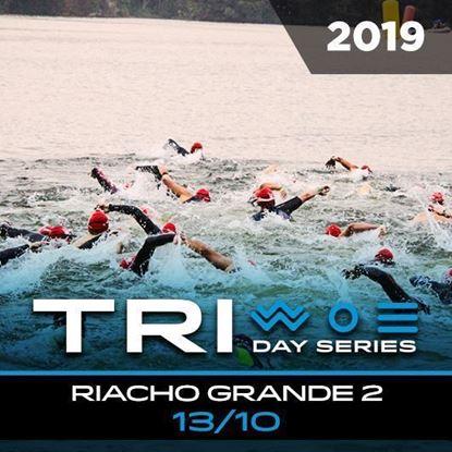Imagem de 2019 TRIDAY SERIES RIACHO GRANDE 2
