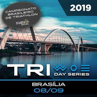 Imagem de 2019 TRIDAY SERIES BRASÍLIA