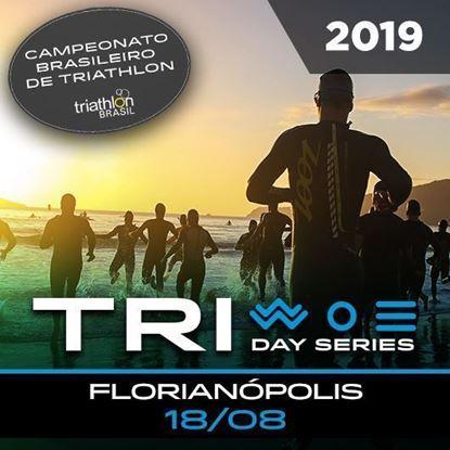 Imagem de 2019 TRIDAY SERIES - FLORIANÓPOLIS - ESGOTADO